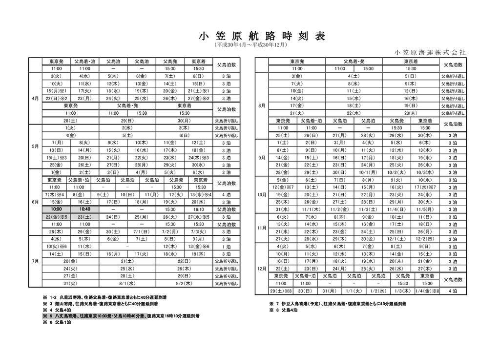 時刻表_18.04-12のサムネイル